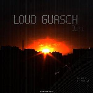 Loud Guasch 歌手頭像