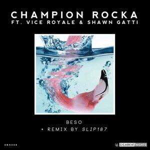 Champion Rocka