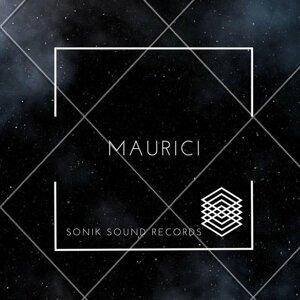 Maurici 歌手頭像