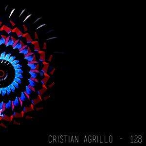 Cristian Agrillo 歌手頭像