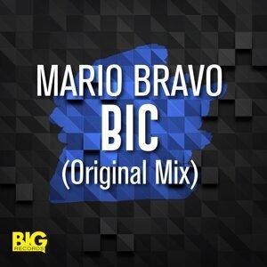 Mario Bravo 歌手頭像