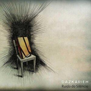 Dazkarieh 歌手頭像