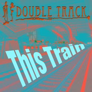 Double Track