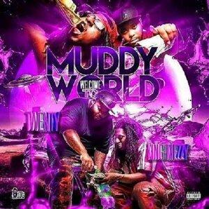 Muddy World
