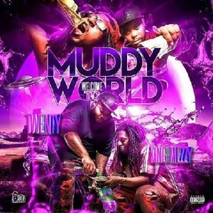 Muddy World