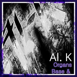Al .K