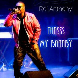 Roi Anthony
