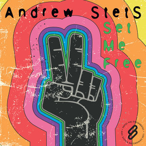 Andrew StetS 歌手頭像
