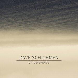 Dave Shichman
