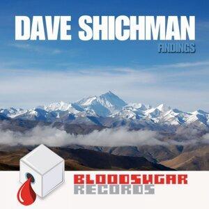 Dave Shichman 歌手頭像