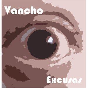 Vancho 歌手頭像