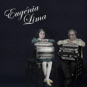 Eugénia Lima 歌手頭像