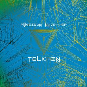 Telkhin 歌手頭像