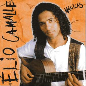 Elio Camalle 歌手頭像