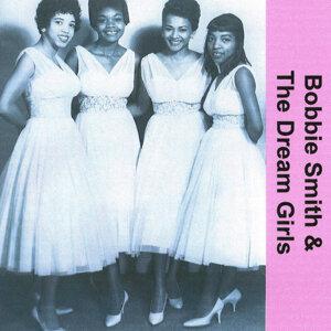 Bobbie Smith & The Dream Girls 歌手頭像
