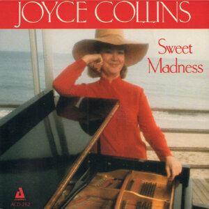 Joyce Collins 歌手頭像