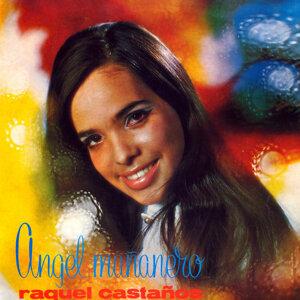 Raquel Castaños