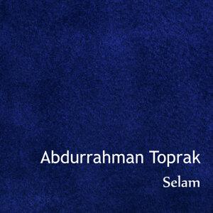 Abdurrahman Toprak 歌手頭像