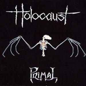 Holocaust 歌手頭像