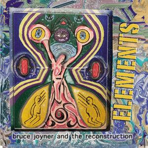 Bruce Joyner & The Reconstruction 歌手頭像