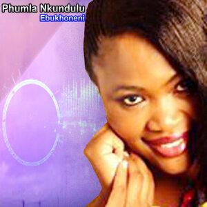 Phumla Nkundulu 歌手頭像