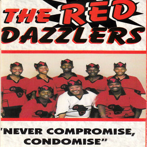 The Red Dazzlers 歌手頭像