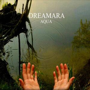 Dreamara 歌手頭像