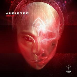 Audiotec 歌手頭像