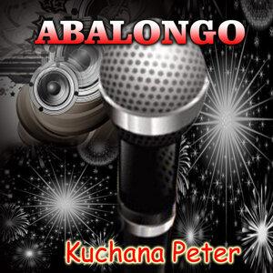 Kuchana Peter 歌手頭像