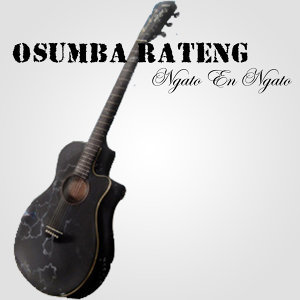 Osumba Rateng 歌手頭像