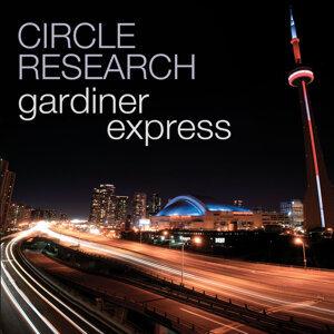 Circle Research 歌手頭像