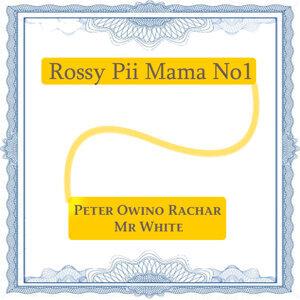 Peter Owino Rachar Mr White 歌手頭像