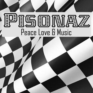 Pisonaz 歌手頭像