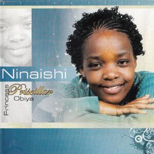 Princess Priscillar Obiya 歌手頭像