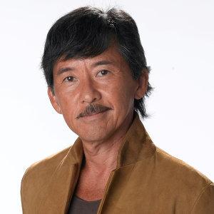 George Lam (林子祥)