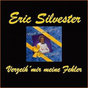 Erik Silvester