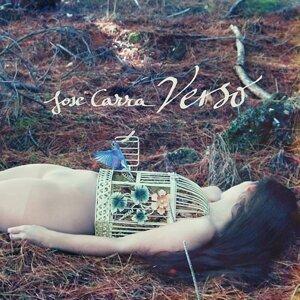 Jose Carra 歌手頭像