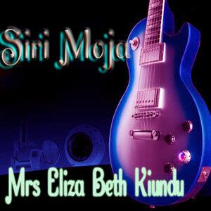 Mrs Eliza Beth Kiundu 歌手頭像