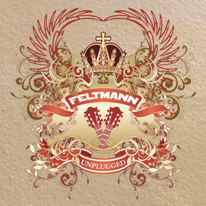 Feltmann 歌手頭像