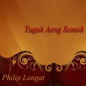 Philip Langat 歌手頭像