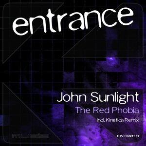 John Sunlight 歌手頭像