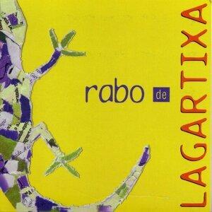 Rabo de Lagartixa 歌手頭像