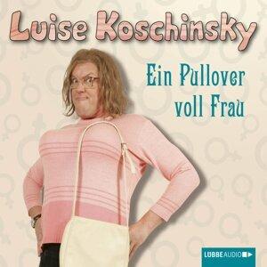 Luise Koschinsky 歌手頭像