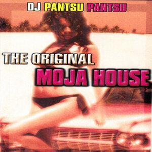 D.J.Pantsu Pantsu 歌手頭像