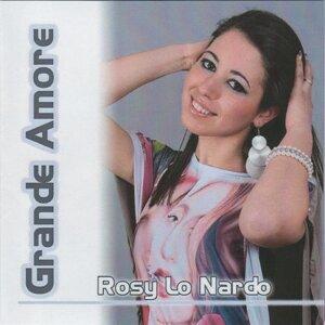 Rosy Lo Nardo 歌手頭像