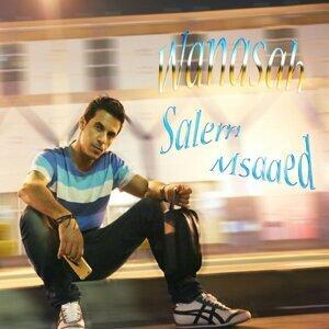 Salem Masaaed 歌手頭像