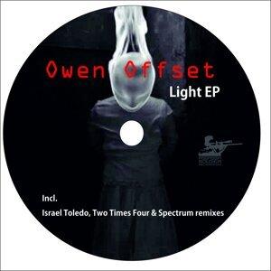 Owen Offset 歌手頭像