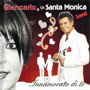 Giancarlo e Ia Santa Monica Band 歌手頭像