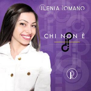 Ilenia Romano 歌手頭像