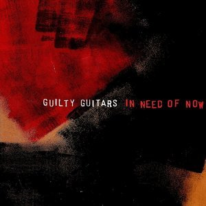 Guilty Guitars 歌手頭像